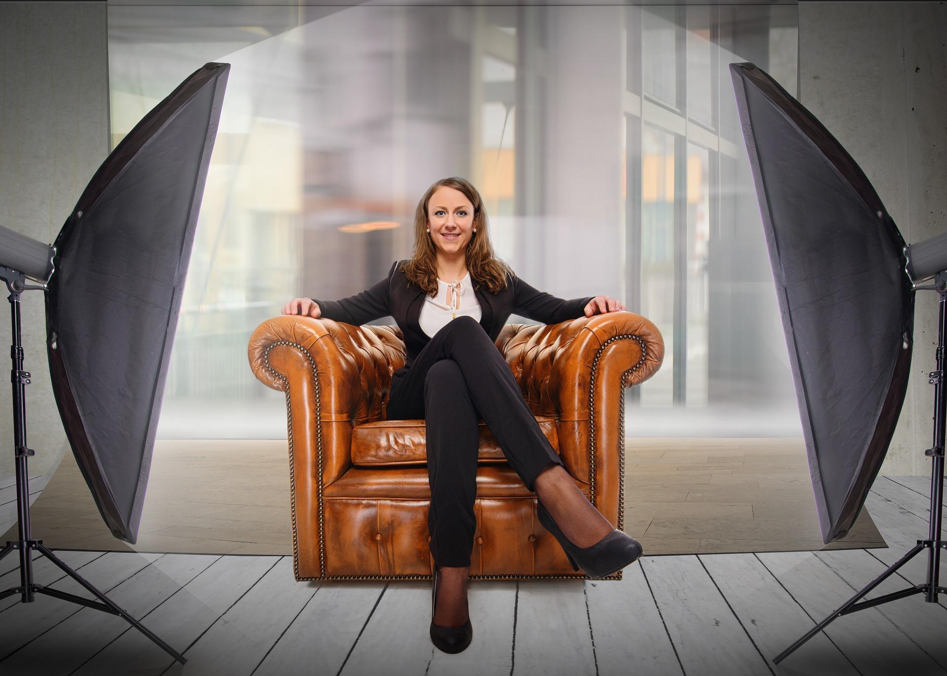 Faciliter l'intégration des salariés grâce à la vidéo en entreprise